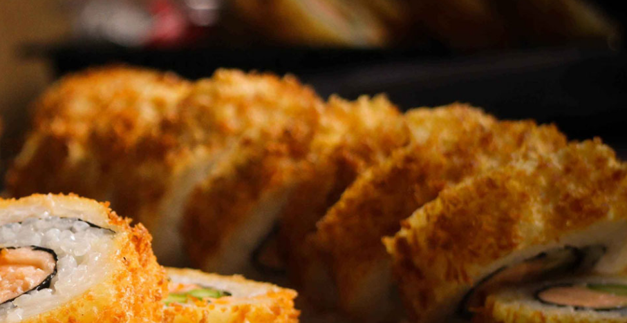 What Is The Definition Of Sushi? by Find-A Sushi-Bar in Articles